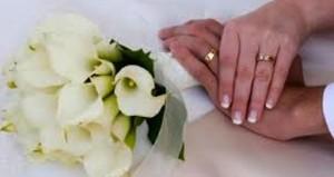 Bryllup WEB